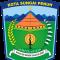 Formasi dan Jabatan CPNS 2018 Pemerintah Kota Sungai Penuh