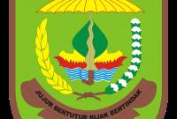 Formasi dan Jabatan CPNS 2018 Pemerintah Kota Tanjungpinang