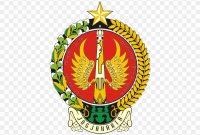 Formasi dan Jabatan CPNS 2018 Pemerintah Kota Yogyakarta
