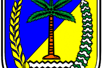 Formasi dan Jabatan CPNS 2018 Pemerintah Provinsi Sulawesi Tengah