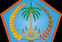 Formasi dan Jabatan CPNS 2018 Pemerintah Provinsi Sulawesi Utara