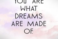 Funny Dreams Love Quote For You