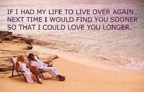 Best Quotes About Life And Love Captivating Admin Love Quote Picture Page