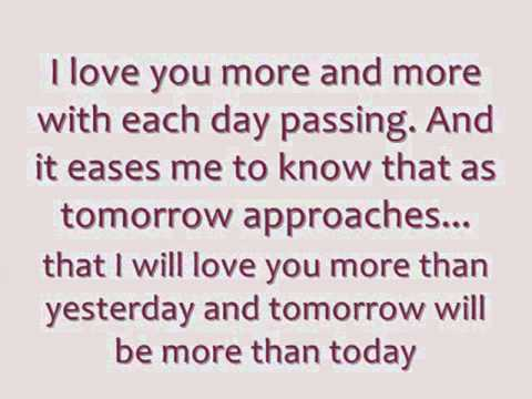 Happy Monthsary Darling Quotes Images