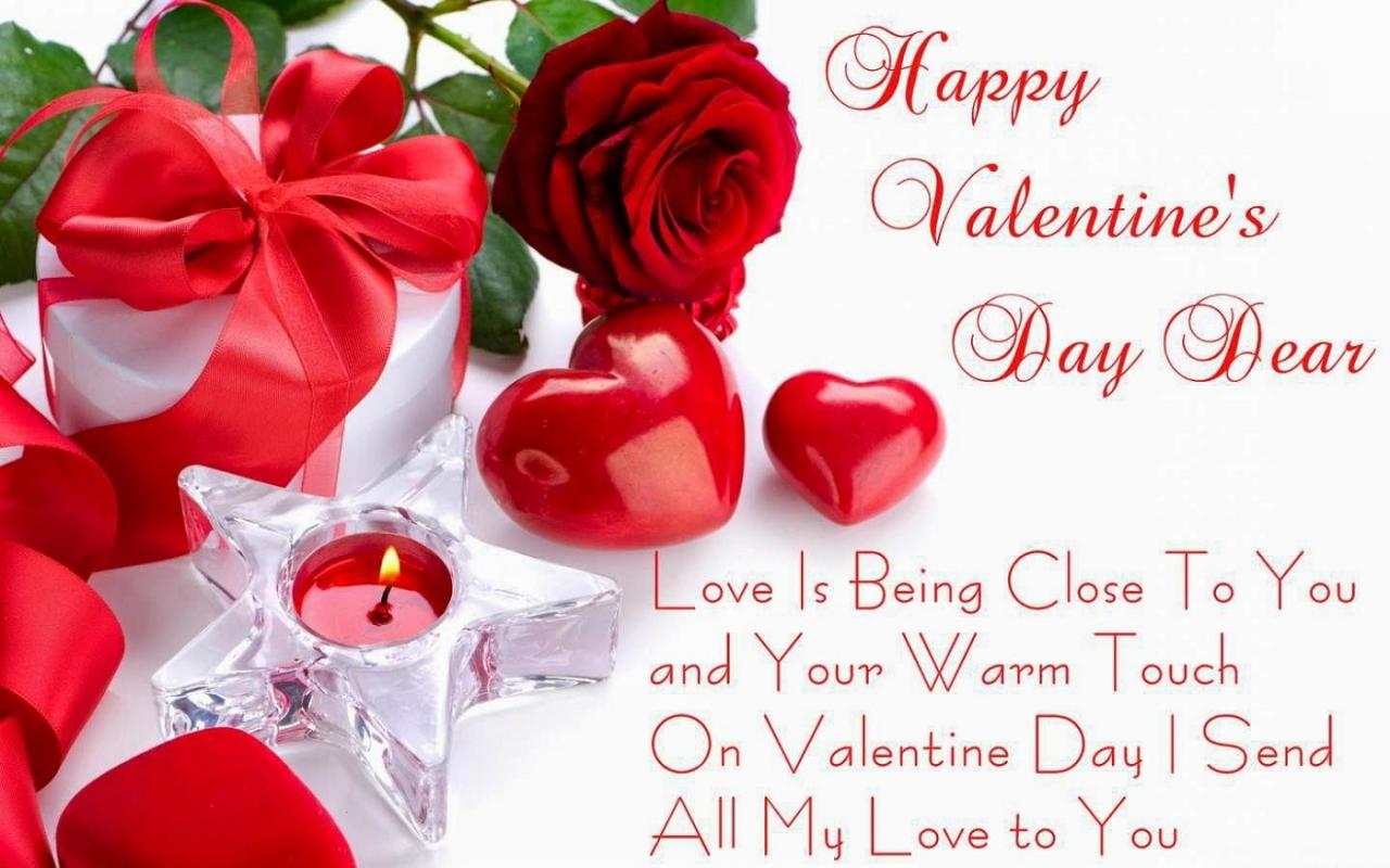 Source Image Valentines Day Love Quotes
