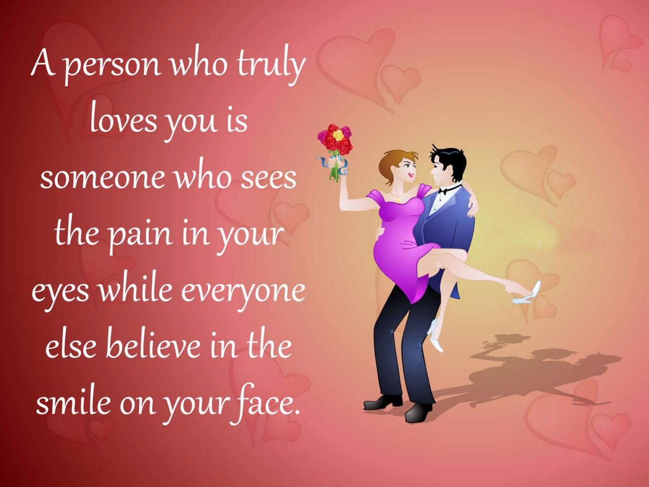 Romantic Love Quotes Her  Romantic Love Quotes For Her From The Heart
