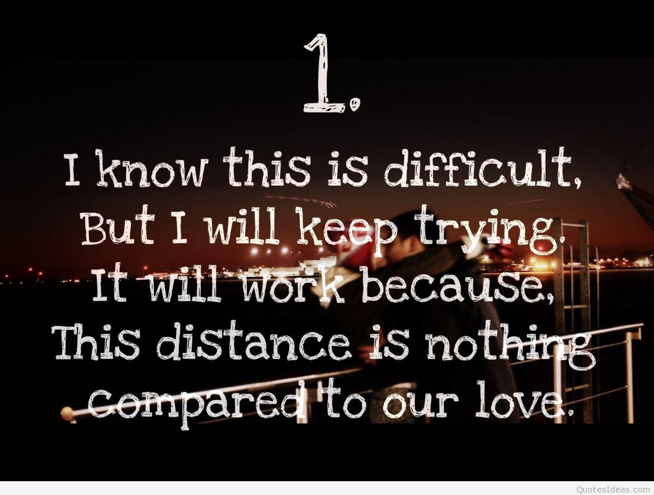 L Fecdecbddf Love Quotes For Him Long Distance Relationship  Tumblr_mrjvqfdvspihwwo_ Tumblr_mbdiyhdyjrsopo_