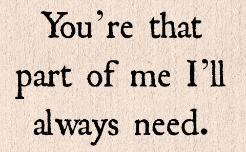 Miss You Love Quotes For Her