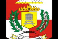 Formasi dan Jabatan CPNS 2018 Pemerintah Kab. Lampung Utara