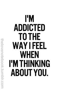 New Relationship Quotes Cl Y Quotes For New Found Love  Best Quotes Facts And Memes