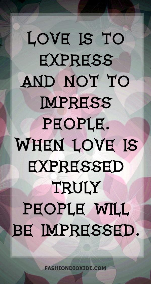 Dead Romantic Proposal Quotes
