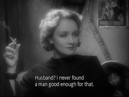 Sad Love Movie Quotes Tumblr