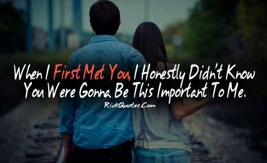 Sad And Heart Touching Love Quotes About Love For Her Him