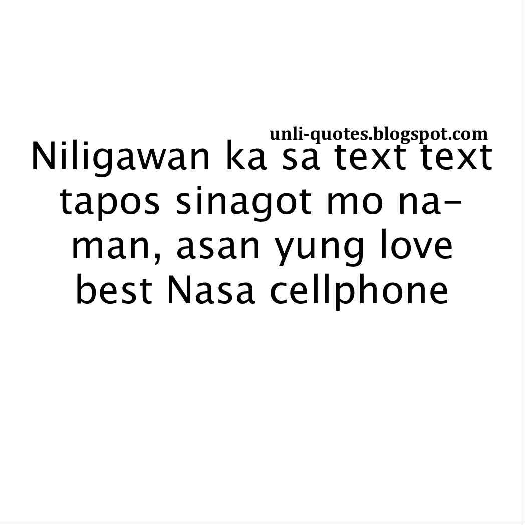 Filipino Love Quotes Love Quotes Tagalog Quotes Tagalog Quotes