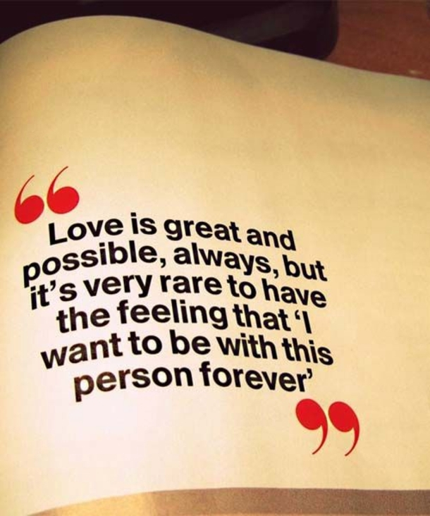 best love quotes for him cute love quotes