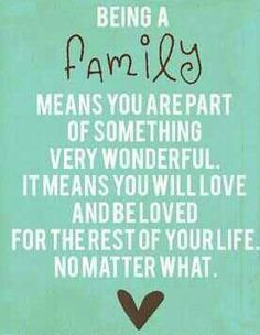 Touching Unconditional Love Quotes Best Unconditional Love Quotes For Family  Images