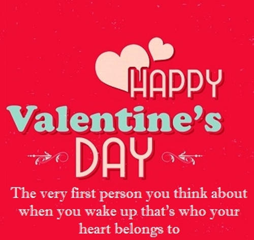 Happy Valentines Day Quotes Funny Quotes Short Quotes For Her Cute Quotes For Valentines Day Quotes Friendship