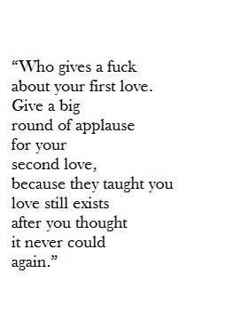 Sad Love Quotes On Tumblr Hover Me