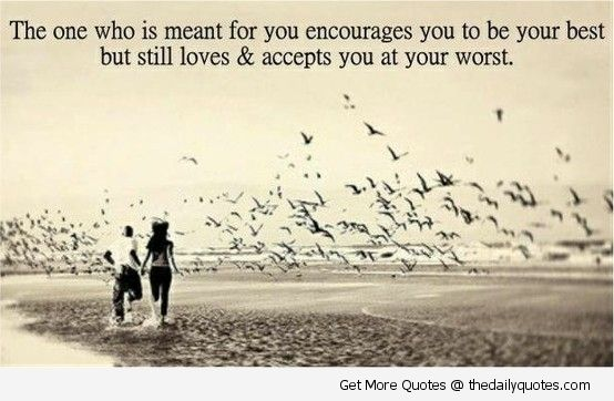 True Love Sayings Images True Love Beautiful Nice Quotes Picture