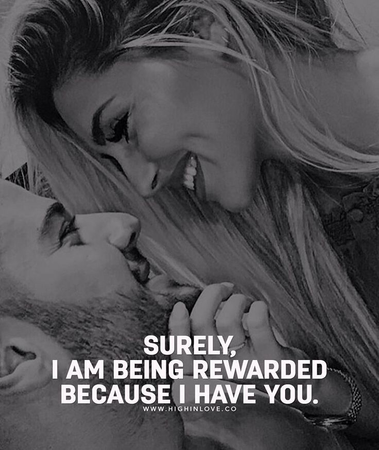 Love Quotes Shop For Couples Highinlove On Tag Your