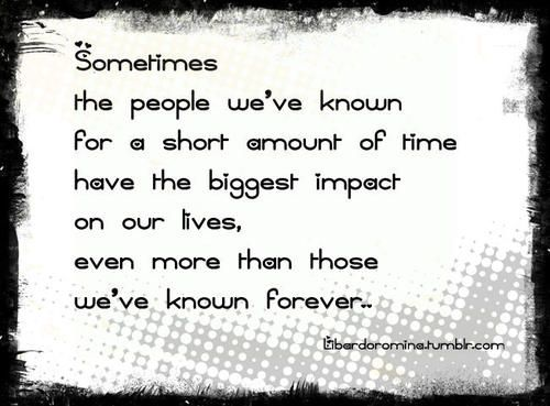 Quotes About Time And Love Short Hover Me