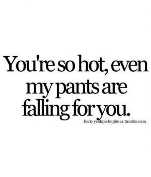 flirting quotes to girls quotes love quotes tumblr