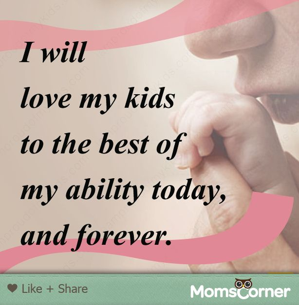 Quotes About Children And Love Yahoo Image Search Results