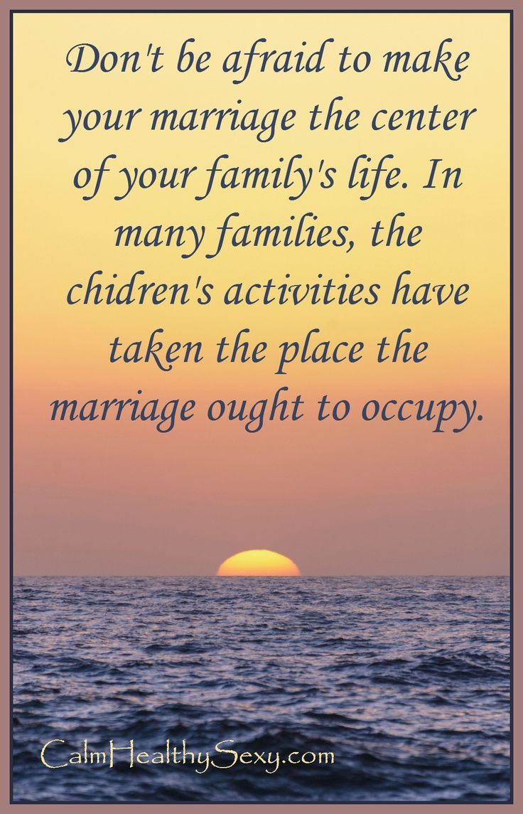 Best Inspirational Marriage Quotes Images On Pinterest Christ Centered Marriage Christian Marriage And Inspirational Marriage Quotes