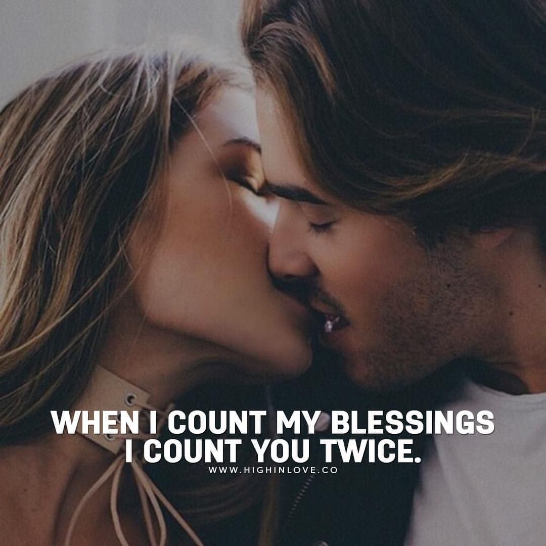 Comments Love Quotes Shop For Couples Highinlove