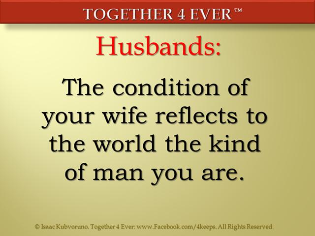 Happy Wife Happy Life So True Life Is Good And I Love My