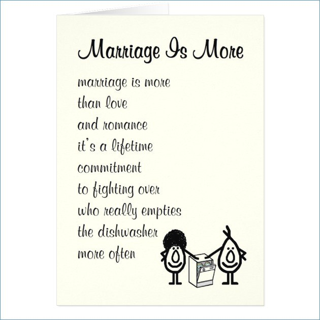 Short Love Quotes For Wedding Invitations Nmelks Org