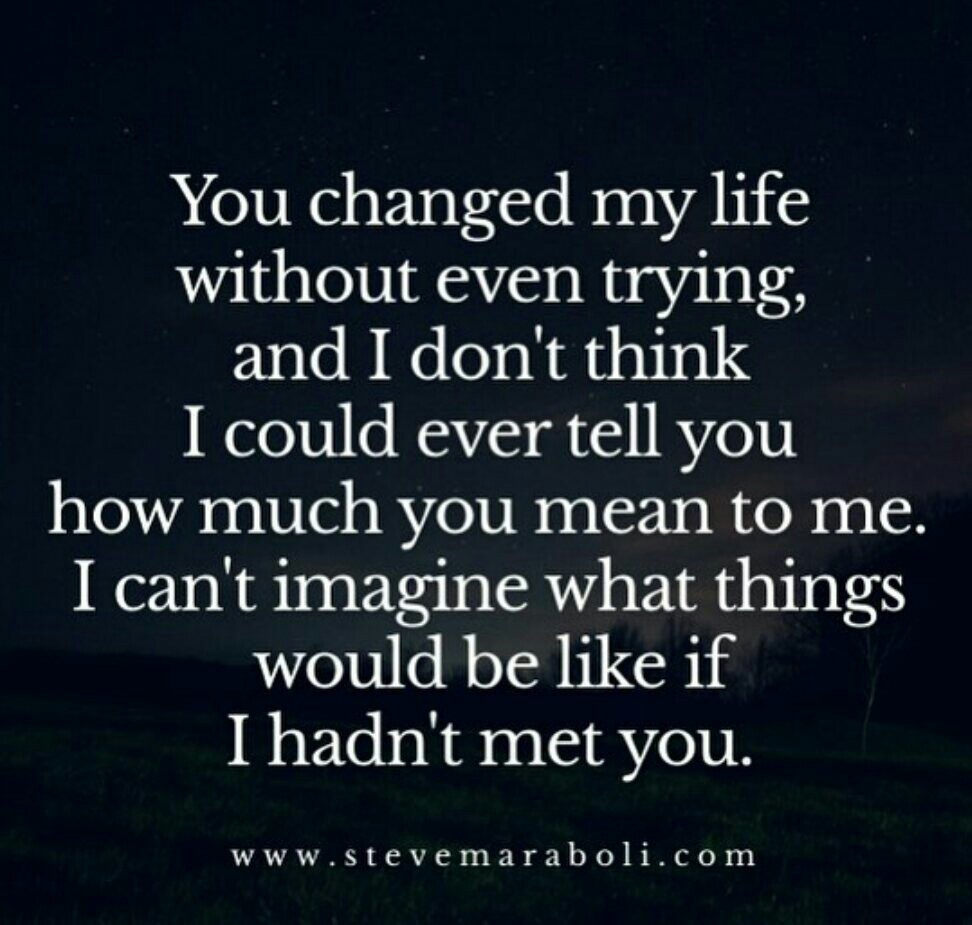 Beautiful I Love You Meeing Quotations Imagers  Love Quotes That Express Exactly What I