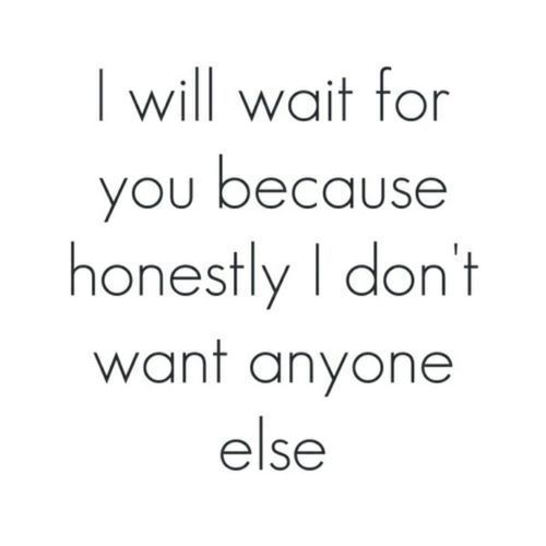 Love Quotes For Her Crush | Hover Me