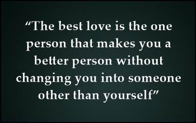Best Of Cute Love Quotes To Dedicate Her