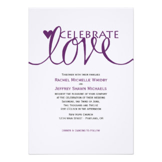 Love Quotes For Wedding Invitations New Beautiful Quotes For Wedding Invitation Cards Wedding Invitations