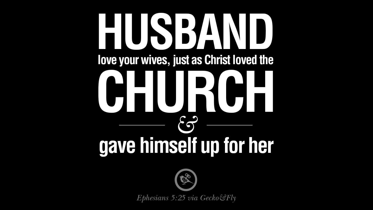 Bible Quotes On Love And Relationships  Bible Verses About Love Relationships Marriage Family