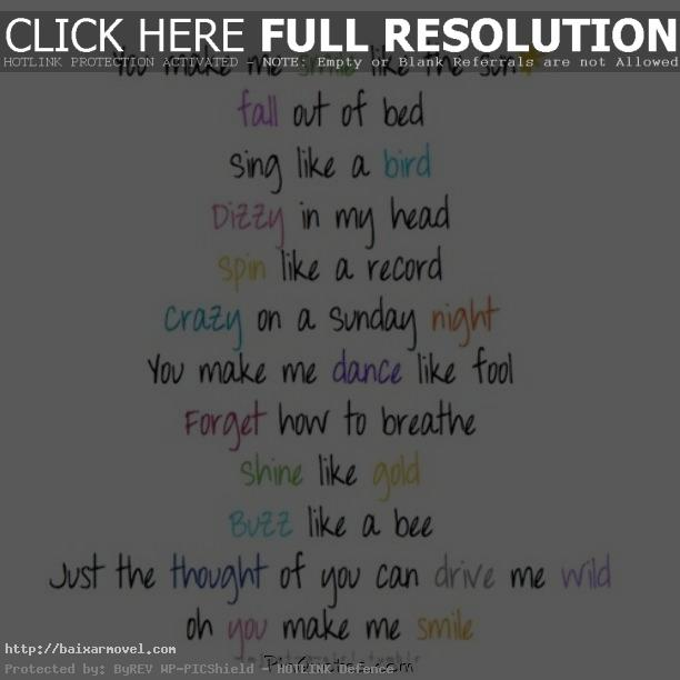 Bio Love Quotes Awesome Cute Quotes For Bioejkl