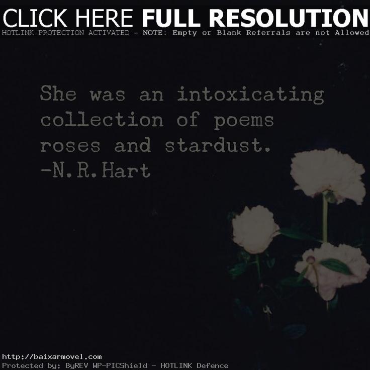 Bio Love Quotes Prepossessing Best  Bio Quotes Ideas On Pinterest Bio