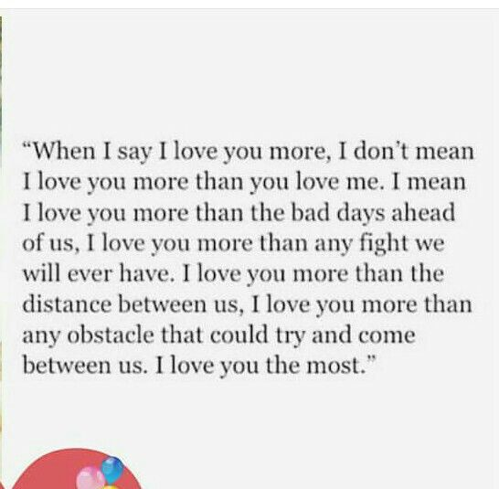 Explore Love Quotes For Him And More