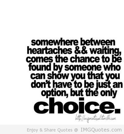 Sarcastic Love Sayings Sarcastic Quotes About Love Sarcastic Love Quotes