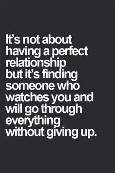 Quotes About Making It Through Hard Times In A Relationship Google Search