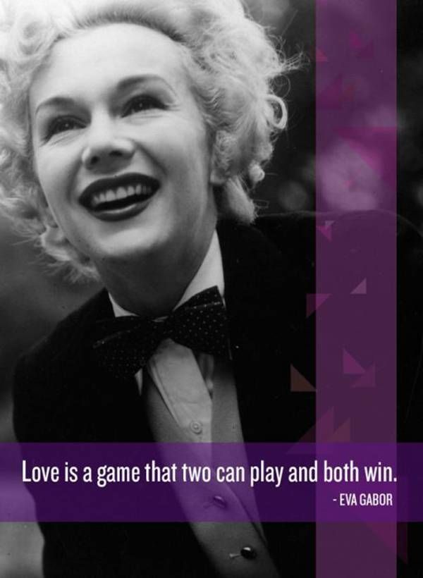 Cl Ic Love Quotes By Famous People