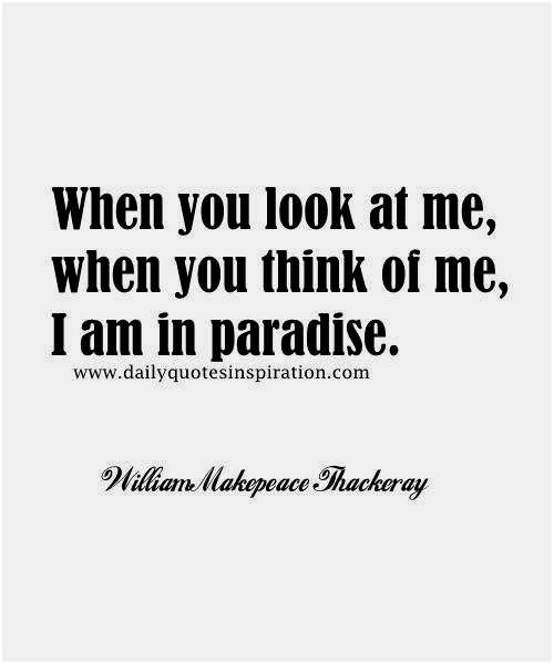 Love Quote Love Best Cute Funny Love Quotes For Him Her