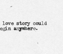 Cute Dream Dreamer Hopeless Romantic Life Love Love Story