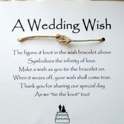 Short Wedding Quotes.Cute Short Wedding Quotes Whitesmilingbeauty