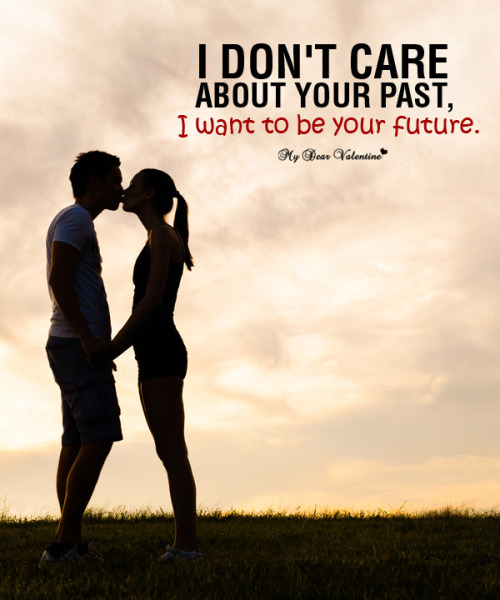 Cute Love Quotes Her