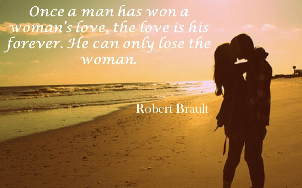 Very Beautiful Love Quote