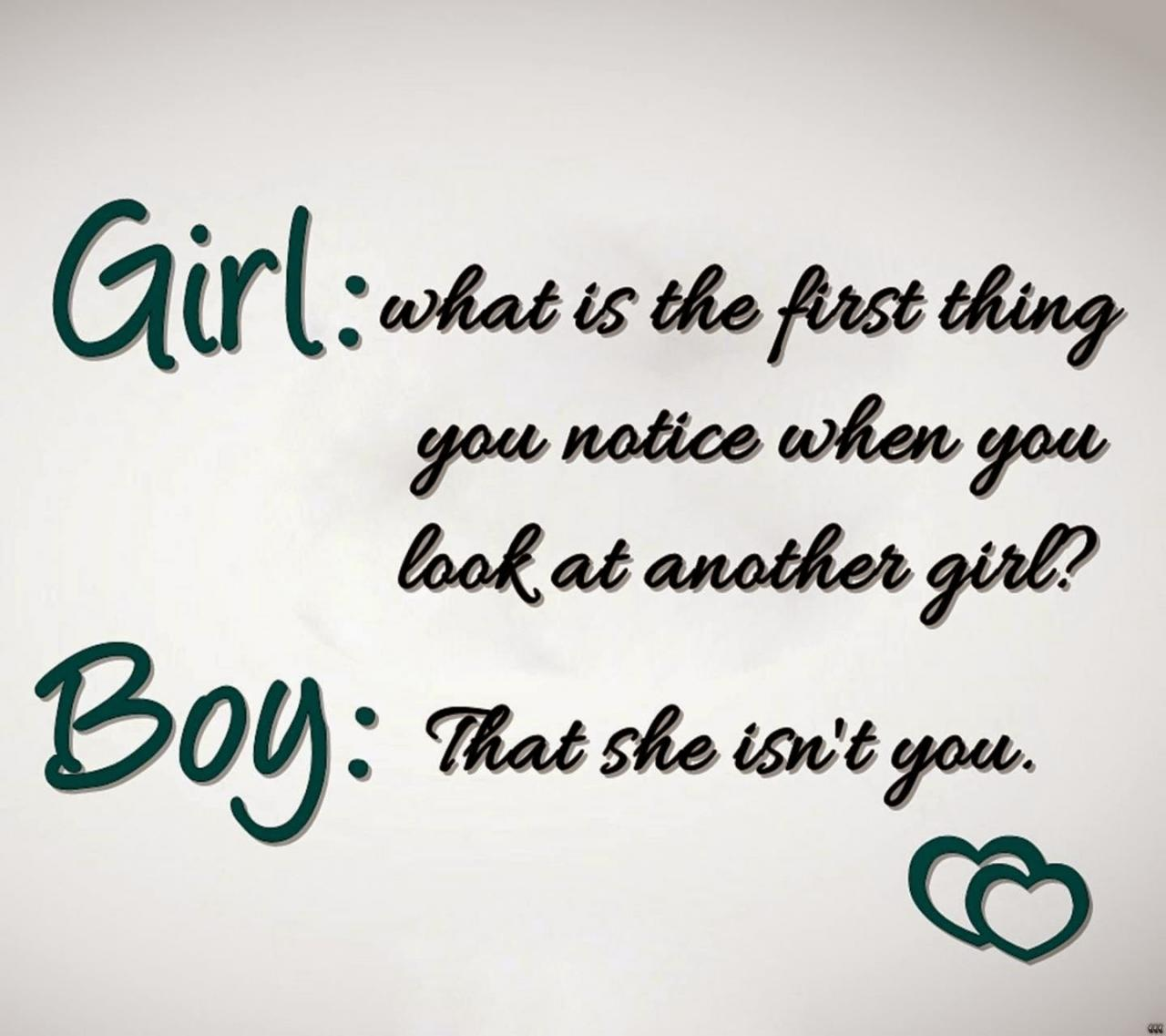 Love Quote For Girlfriend Cute Love Quotes Lesson Life Love