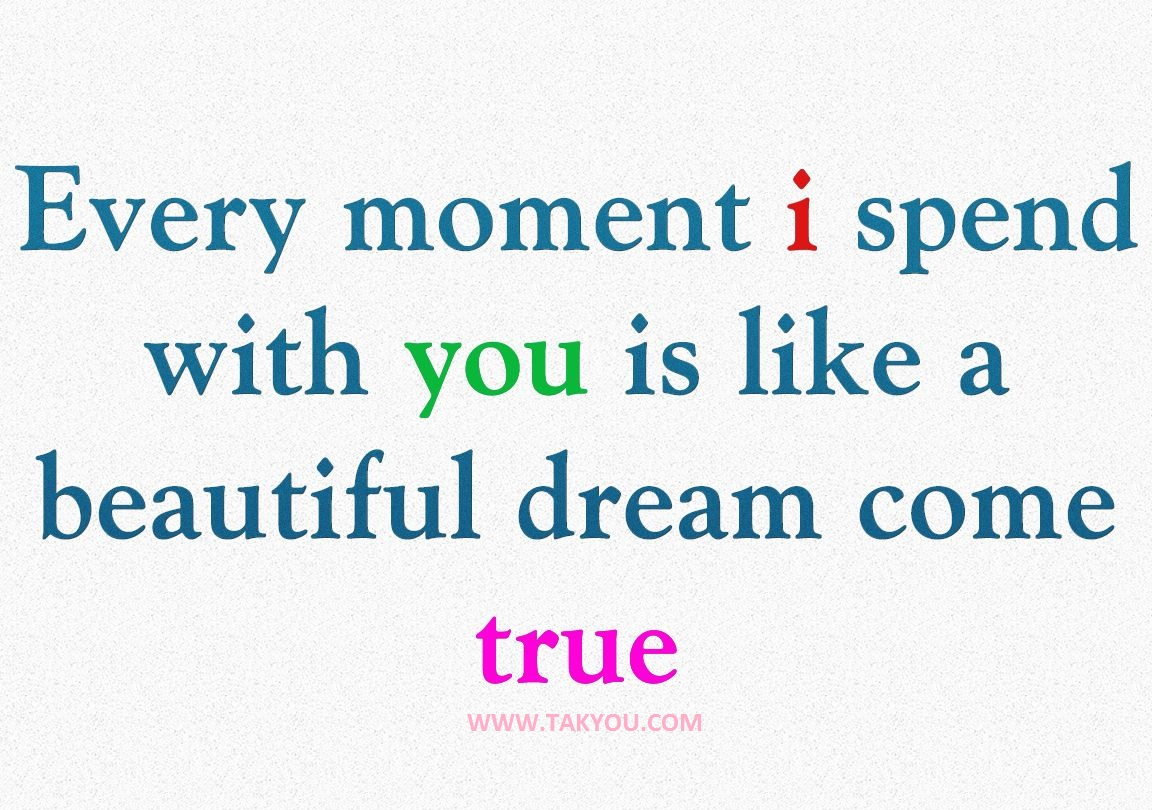 Cute Quotes About Life Cute Love Graphics