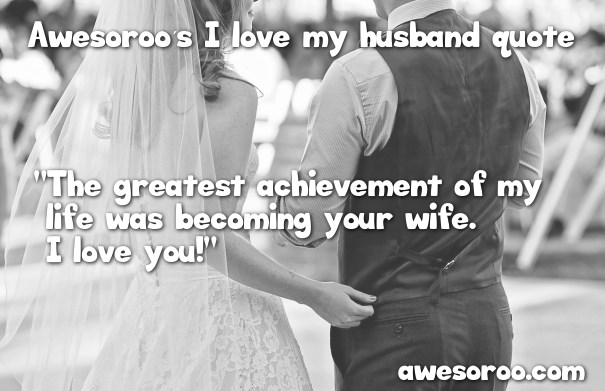 Cute Wedding Quote Wedding Image With Lovely Quote Boring Love Of Husband And Wife